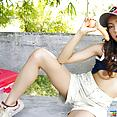 Vicky goes fishing - image control.gallery.php