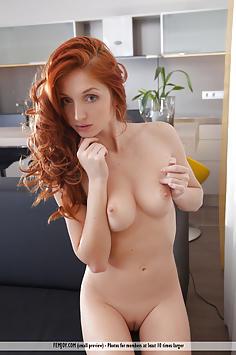Pretty Hot