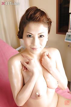 Gcup Yuki Aida