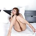 Aria Bella - image control.gallery.php
