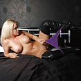 Frankie Babe - image control.gallery.php