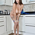 Sensual Jane - image control.gallery.php