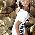 Kathryn Kaweesam - image control.gallery.php