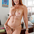 Janet Mason MILF - image control.gallery.php