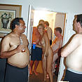 Winter Gangbang - image control.gallery.php