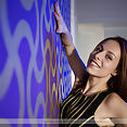 Antonia - After Math - image control.gallery.php