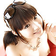 Akane Ozora #1 - image control.gallery.php