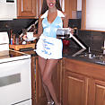Kitchen Kutie - image control.gallery.php