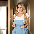 Candys Costume - image control.gallery.php