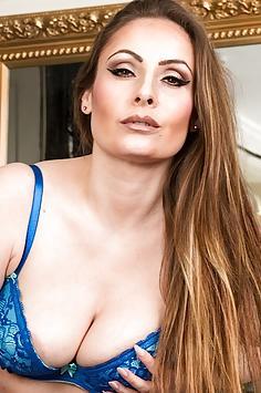 Karup's Sophia Delane