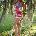 Red, White & Blue - image control.gallery.php