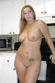 Valerie Real Estate Agent