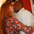 Dee's Black Passion - image control.gallery.php
