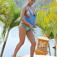Isabella D: Somrie by Dave Lee - image control.gallery.php