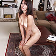 52 year old Sherry Lee - image control.gallery.php