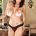 36 year old Charlee Chase - image control.gallery.php