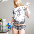 Christa's Cleaning - image control.gallery.php