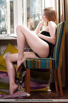 Penelope G.