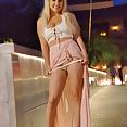 Bonnie's hooters - image control.gallery.php