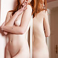 Linda Sweet - Reflections - image control.gallery.php