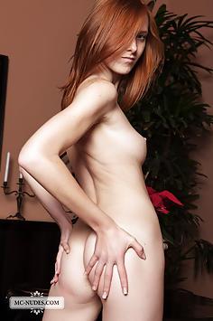 Linda Sweet - Cream
