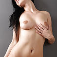 Eileen - Body - image control.gallery.php