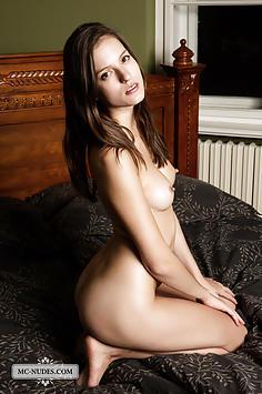 Silvie Luca - Present