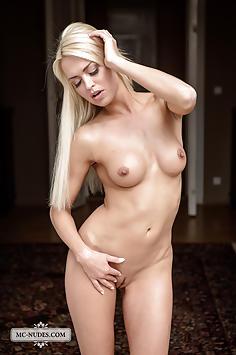 Lena G. - Ass