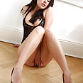 Kristy - Body - image control.gallery.php
