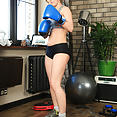 Beautiful boxer Lisa - image control.gallery.php