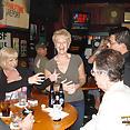 Members Bar Meet - image control.gallery.php