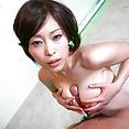 Saki Ootsuka - image control.gallery.php