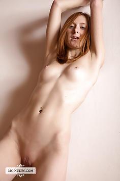 Linda Sweet - Explicit