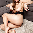 Daisy van Heyden - Woman - image control.gallery.php