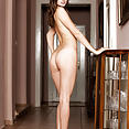 Silvie Luca - Back - image control.gallery.php
