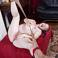 Madison Young - image control.gallery.php