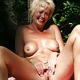 Naked Tracy - image control.gallery.php