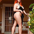 Lucy Vixen - image control.gallery.php