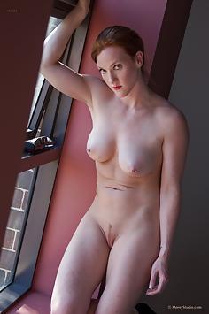 Amelia in Australia