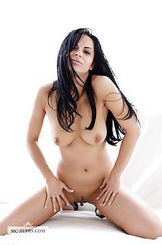 Valentina - Smooth