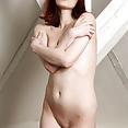 Leila K - Purple Heels - image control.gallery.php