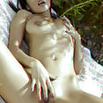 Agnes B. - Jetset - image control.gallery.php