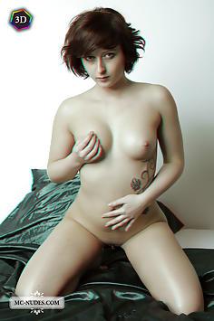Elli - Jade