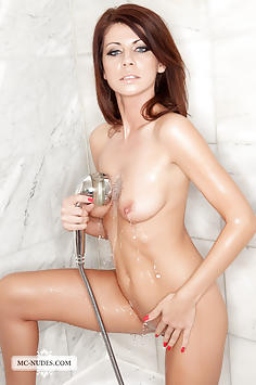 Aila - Shower