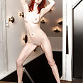 Lynette - Wild Redhead - image control.gallery.php