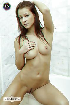Melisa - Extravagant
