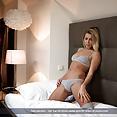 Intense orgasm - image control.gallery.php