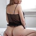Daisy van Heyden - Romance - image control.gallery.php