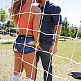Carter Cruise and Ryan Madison #1 - image control.gallery.php