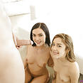 Marley Brinx & Kristina Bell - image control.gallery.php